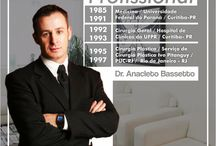 Anacleto Bassetto