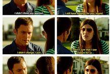 Dexter <3