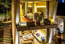 loft projeto arquitetonico