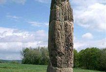 Starożytność- Historia architektury