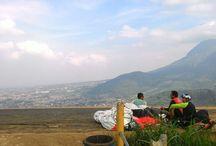 Holiday / PARALAYANG@Batu,Malang-Jawa Timur
