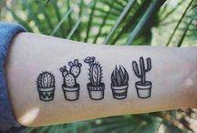tatouage idee