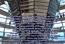 Poetry on the Mind / I write poetry about pictures I have taken or experiences in my life. See more at poetryonthemind.com - click the Facebook link.