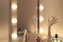 Importance of Vanity Mirrors with Lights