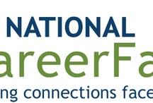 Events & Career Fairs