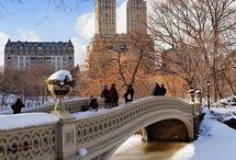 New York (By Emanuele Casale)