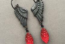 Crafts | Angel Wings