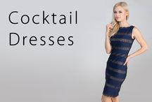 Cocktail Dresses /  U nas możesz znaleźć piękne suknie koktajlowe w dowolnym kolorze i fasonie. Sukienka z koronki, czerwona sukienka to z pewnością seksowna sukienka, którą oczarujesz wszystkich z podwójną mocą. U nas znajdziesz prawdziwe sukienki gwiazd, sukienki bankietowe, sukienki koktajlowe w najmodniejszych fasonach: nowoczesne sukienki, eleganckie sukienki koktajlowe, sukienki do ślubu cywilnego, suknie na wesele, sukienki XL i wiele wiele innych.