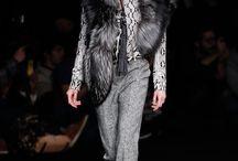 FW 2014 furs