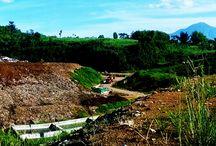 Sumpiturang / Malang is beauty