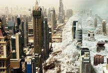 Geostorm Full Movie HD