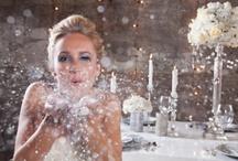 Wedding Ideas / by Lina Santelli