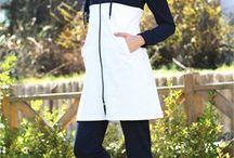 Tesettur Giyim / Tesettür Yeniliği sevenlerin spor giyim markası Tommy Life, stilinize uygun renkli, enerjik, cesur ve şık modellerin resmi online satış sitesinde sizlerle buluşturuyor.  www.tommylife.com.tr