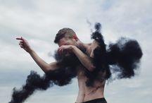 •Kyle Thompson•Surrealismo II