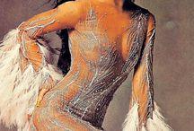 Cher, maravilhosa...