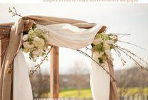 Adorable Weddings