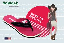 Women's Fashion / Super. Natural. Style.  #footwear #fashion