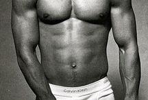 Celebrity underwear.. Stars Flash Their Smalls! / www.boxers-and-briefs.net