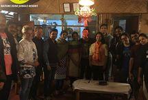 Best Honeymoon Resorts in Munnar