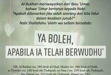 Fikih Thaharah (Bersuci) Sesuai Sunnah Nabi ﷺ / Mari sebarkan dakwah sunnah dan meraih pahala. Ayo di-share ke kerabat dan sahabat terdekat..! Ikuti kami selengkapnya di: WhatsApp: +61 (450) 134 878 (silakan mendaftar terlebih dahulu) Website: http://nasihatsahabat.com/ Email: nasihatsahabatcom@gmail.com Facebook: https://www.facebook.com/nasihatsahabatcom/ Instagram: NasihatSahabatCom Telegram: https://t.me/nasihatsahabat Pinterest: https://id.pinterest.com/nasihatsahabat