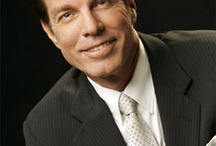 Peter Bergman  / by Patty Luke