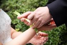 My Wedding / by Brandee Sheldrake