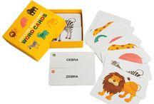 Bilingual / Spanish materials for your bilingual child / by Pinsterella Wonderlove