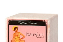 Other BFV Treasures / Whipped Baths, Bath Cards and other lotions that ensure you glow like the Goddess you are.