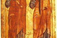 Sf. Ap Pavel