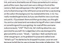 Imagines because why not