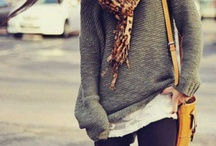 I want....clothes / womens_fashion