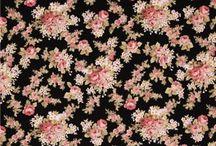 World Of Romance Fabrics