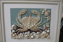 Pearl and jewellery pictures