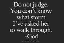 heavenly true