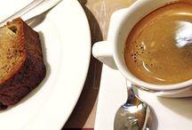 Café PÃO – Padaria Artesanal Orgânica