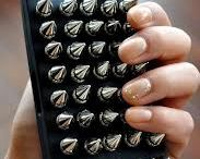 cover on the phone