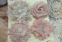 Decoratiuni florale