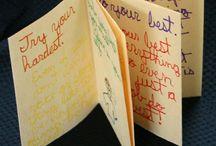 Foldebøger