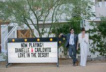 FANCY WEDDINGS