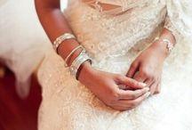 wedding sarie