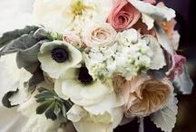 Wedding Ideas / by Kayla Baker
