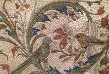 Mozaikle13r