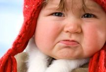 Common Cold Information and Remedies / How can you help your child feel better when he/she has a cold? Check this board out for good ideas that are DOCTOR APPROVED! Parker Pediatrics and Adolescents, Parker, CO. www.parkerpediatrics.com