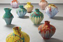 High end  ceramics
