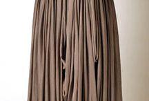 robe grecque