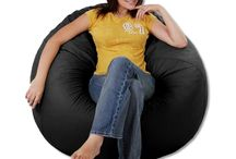 Ultra Suede / by The Bean Bag Chair Outlet