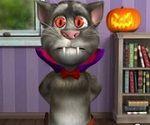 Talking tom oyunları Oyunzet.com / Konuşan kedi tom oyunları oyna oyunzet.com