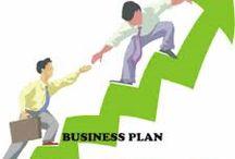 Extra inkomen dmv uniek marketingconcept!!!!!! / Wilt u meer weten??? Neem snel contact met mij op!!!