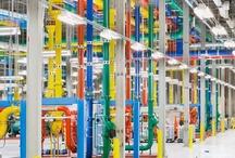 Fontanería / Imagenes encontradas en la red. Un servicio del estudio ARQUINUR RG. S.L.P. (Arquitectos e Ingenieros). Expertos en proyectos de Arquitectura, Ingeniería y Urbanismo. Web: http://www.arquinur.org