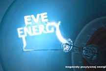 """Wynajem Agregatów Prądotwórczych / Tablica poświęcona Wypożyczalni Agregatów Prądotwórczych - Eve Energy.   Ideą tablicy jest przybliżenie naszej działalności oraz oferty agregatów i generatorów oświetleniowych. Dostarczamy megawaty  pozytywnej energii... Zapewniamy generowaną energię na usługach.  Jesteśmy Liderem zasilania awaryjnego świadczymy  """" AWARYJNE DOSTAWY PRĄDU 24H - POGOTOWIE ENERGETYCZNE""""."""